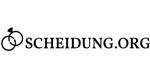 scheidung.org